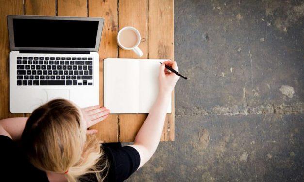 Evaluación de la formación: ¿online o presencial?