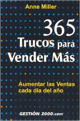 365 trucos