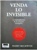 libro1010