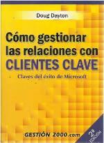 libro33