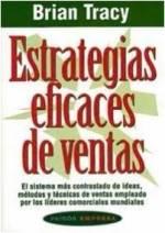 libro44