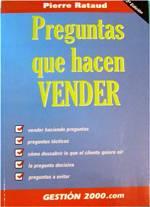 libro77