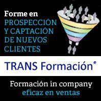 curso de prospección y captación de nuevos clientes