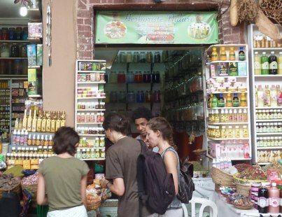 vendedores-de-Marruecos2