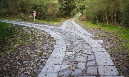 10 caminos fáciles -pero ineficaces- en ventas