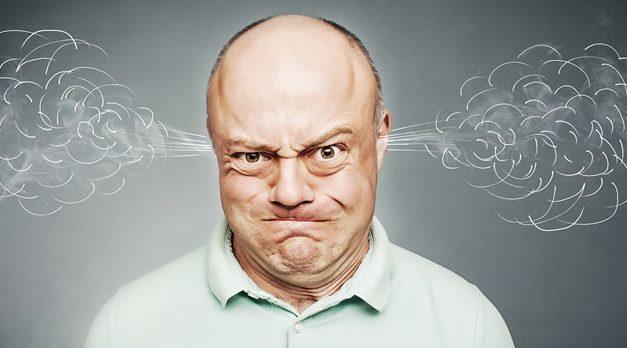 5 cosas que siempre podrá hacer por un cliente enfadado