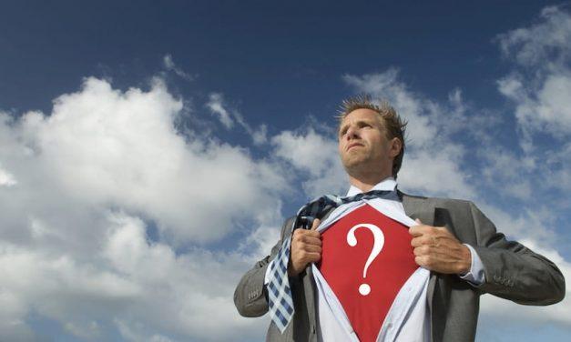 20 preguntas para ayudar a un vendedor a superar una crisis de resultados