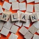 ¿Cuál es el principal factor de éxito o fracaso en sus negociaciones?