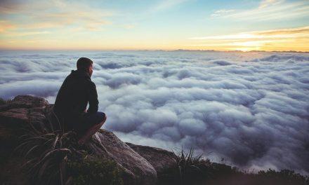 La visión del líder: qué es, qué aporta