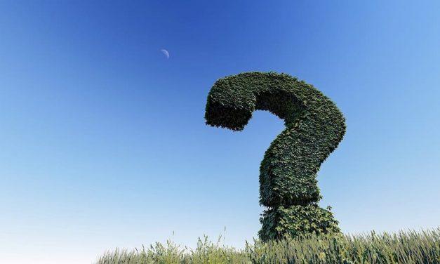 9 errores del vendedor al preguntar