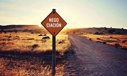5 situaciones de venta en las que NO negociar