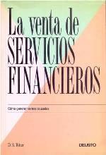 libro venta de servicios