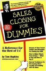libro cierre de ventas