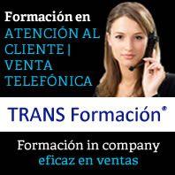 Cursos atención | venta telefónica