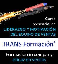 motivacion-curso
