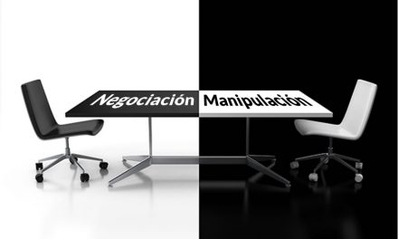 Negociación vs. Manipulación: 5 diferencias