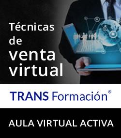 curso venta virtual