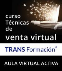 curso ventas virtuales