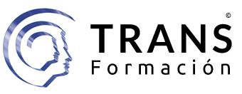 web TRANS Formación