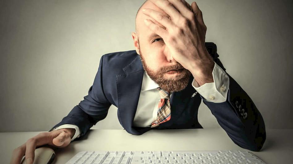 7 errores del vendedor al cerrar la venta