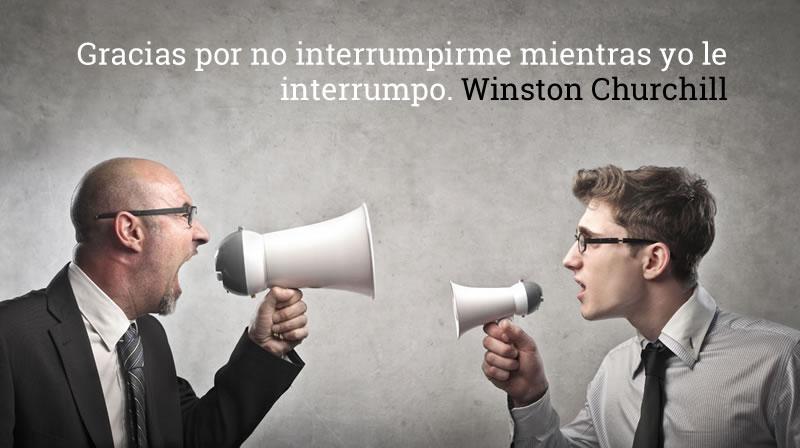 No hagas a tus clientes o colaboradores lo que Ana Pastor a sus entrevistados