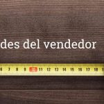 20 KPI para evaluar los esfuerzos del vendedor