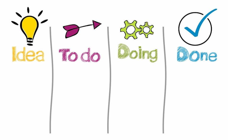 5 pretextos para no hacer un plan de acción de la formación