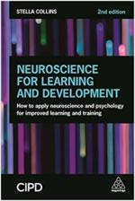 Neurociencia y formación