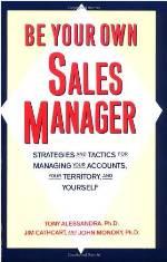 buenos libros sobre ventas